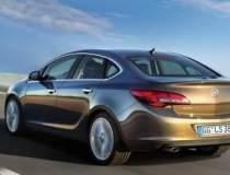 Opel: Industria auto are...