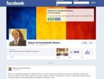 Basescu s-ar putea intalni cu...