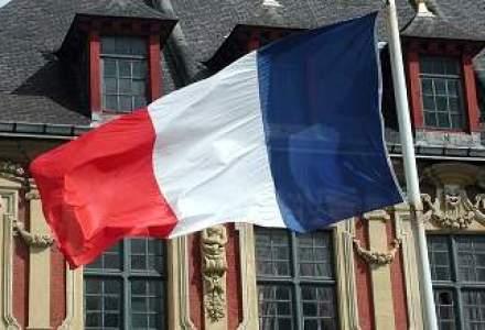 Atentie, francezi! Riscati sa fiti depasiti de sudul Europei