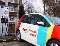 E.ON Energie Romania a...