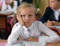 Ministerul Educatiei: Gripa...