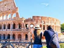Coronavirus: Italia...