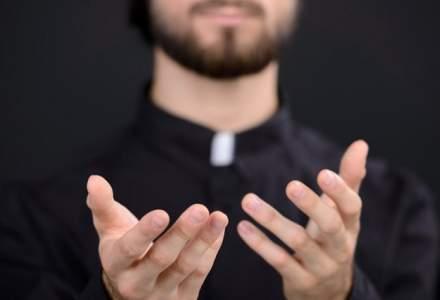 DNA cere inchisoare cu suspendare pentru arhiepiscopul Tomisului