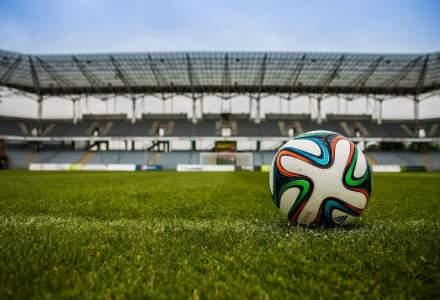 Ministrul Sportului: Confirm ca EURO 2020 va avea loc la Bucuresti in cele mai bune conditii