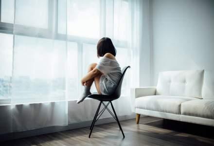 Numarul oamenilor care apeleaza la un psiholog, in crestere. Piata de sanatate emotionala a ajuns la 120 de milioane de euro