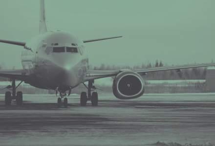 Qantas Airways si Air New Zealand isi suspenda zborurile din Australia spre China continentala de la 9 februarie, din cauza coronavirusului