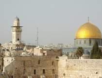 Presedintele palestinian a...