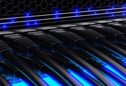 Netcity Telecom, amendata de Consiliul Concurentei cu 460.000 de euro pentru abuz de pozitie dominanta