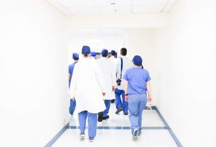 Secretizarea informatiilor a permis raspandirea coronavirusului. Autoritatile au incercat sa-i reduca la tacere pe medici si sa ascunda adevarul