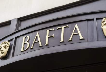 Premiile BAFTA 2020: Lista completa a castigatorilor