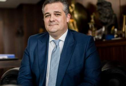 Ioannis Papalekas iese din actionariatul Globalworth si incaseaza peste 230 mil. euro