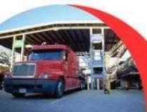 P&G's investment in Urlati to...