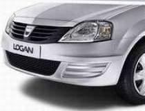 Dacia prezinta Logan MCV...