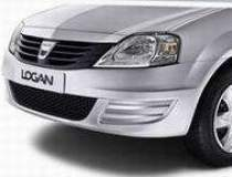 Dacia unveils Logan MCV's...