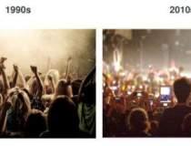 Internet trends: mobile-ul,...