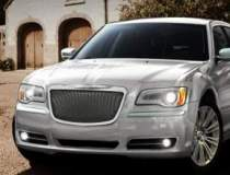 Chrysler respinge o cerere de...