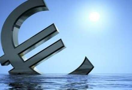 Zona euro isi extinde aria: Letonia va deveni al 18-lea membru de anul viitor