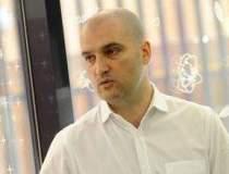 Tribunalul Bucuresti decide...