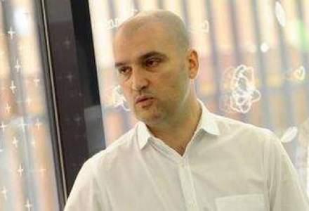 Tribunalul Bucuresti decide astazi daca seful Antenelor, Sorin Alexandrescu, ramane dupa gratii. Procesul a inceput