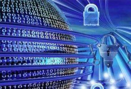 "Oficial chinez: Detinem ""munti de date"" despre atacuri cibernetice venite dinspre SUA"
