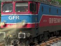 Privatizarea CFR Marfa...