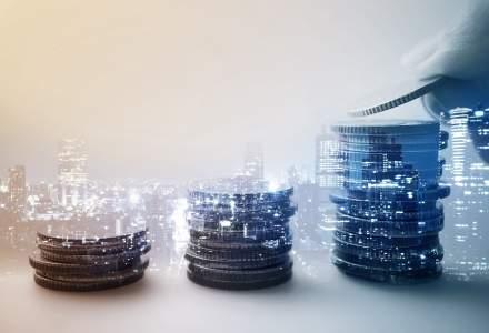 Topul dobanzilor la depozitele bancare in lei pe 12 luni: nicio banca nu depaseste rata anuala a inflatiei