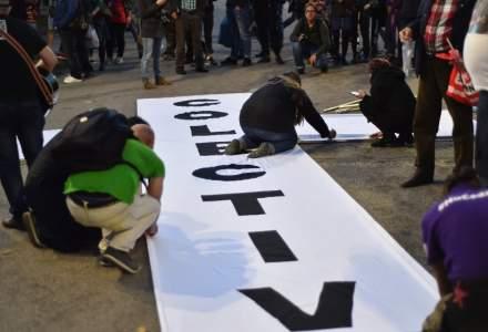 Statul roman va suporta financiar tratamentul pentru ranitii de la Colectiv