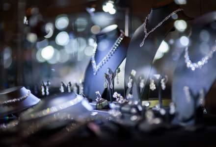 Bijuterii in valoare de peste 1 milion de euro au fost furate in Germania