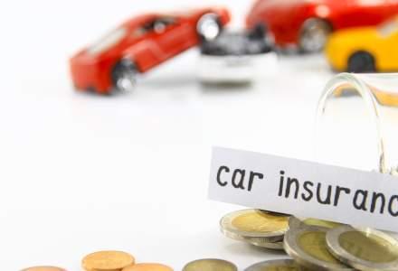 UE: Consumatorii din asigurari nu ar trebui sa fie la mila site-urilor web inselatoare cu oferte RCA si CASCO