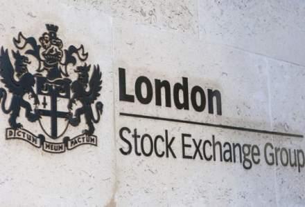 Bursa din Londra a ajuns la 200 de angajati in centrul de tehnologie si operatiuni din Romania