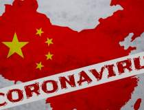 Coronavirus: Doua companii...
