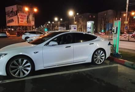Norvegia: masinile electrice au atins o cota de 44% in ianuarie, in crestere fata de anul trecut