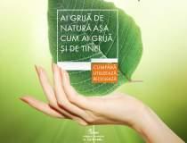 Clientii Farmec pot recicla...