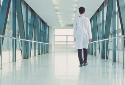 """Abuzurile psihiatrice. """"Ce cauta Securitatea, un serviciu secret, in cazurile medicale?"""""""