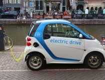 Ecobonus pentru masini...