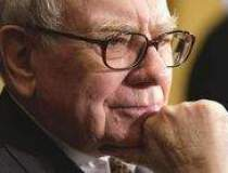 Warren Buffet si fosta sefa...