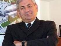 Head of AFI Europe: no need...