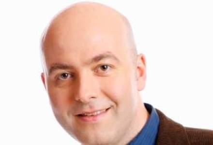 Dan Popi, Cat Music: Doar melomanii mai cumpara CD-uri. Trei sferturi din importuri sunt comenzi speciale