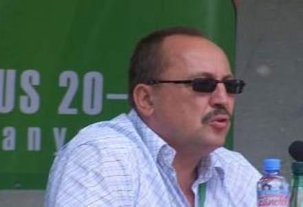Nemeth Zsolt: Noi credem in invatamantul in limba maghiara din Transilvania