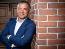Daniel Mischie, CEO City...