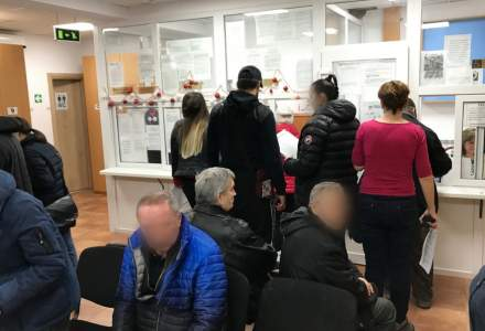 Romania vs Suedia: Cum se depun actele de alocatie pentru copii?