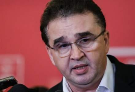 Marian Oprisan sustine ca Moldova nu are autostrada din cauza #Colectiv