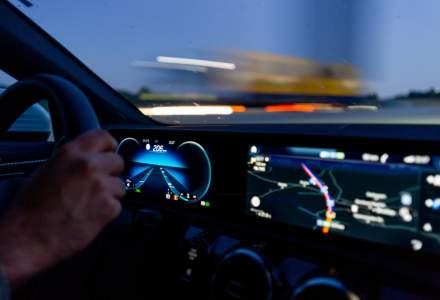 Statii de incarcare masini electrice pe Autostrada A1 si A2