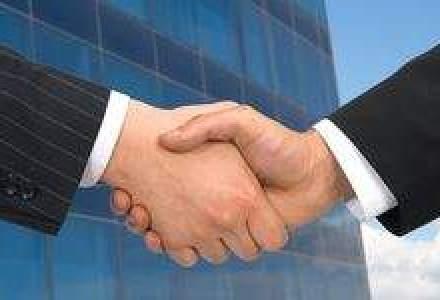 CBRE isi consolideaza pozitia pe piata din Europa printr-o noua achizitie