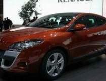 Renault a prezentat la Paris...