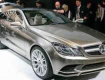Mercedes-Benz concept...