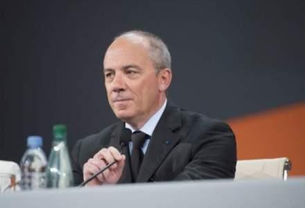Seful France Telecom, actionarul Orange Romania, arestat preventiv intr-un caz de arbitraj de 403 mil. euro