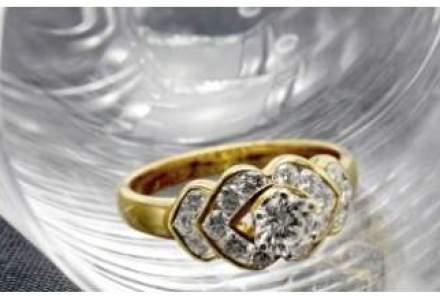 Patronatul bijutierilor acuza ANPC ca a promovat falsuri si ca vrea monopol de stat in acest domeniu