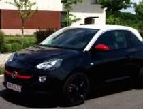 Test Drive Wall-Street: Opel...