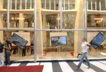 Orange vinde tinerilor smartphone-uri resigilate la preturi mai mici si cu 170 de euro